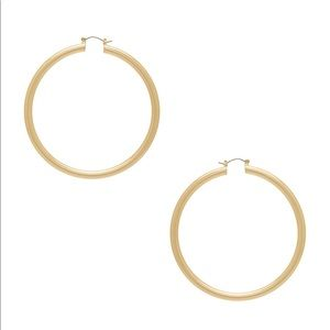 8 Other Reasons Infinity Hoops